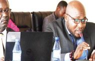 CSOs push for rate capping
