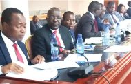 You have failed Malawians, Reserve Bank of Malawi told