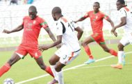 Red Lions, Cobbe barracks to merge