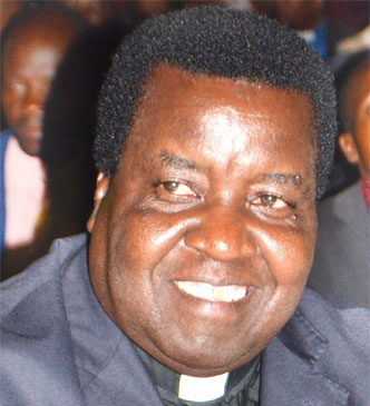 DPP courts Blantyre Synod