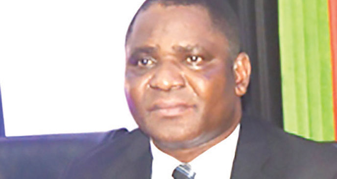 Suspect to appear in court over Mec items