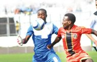 Malawi under-23 off to Belgium, Egypt today