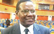 MCP, PP tough on mid-budget