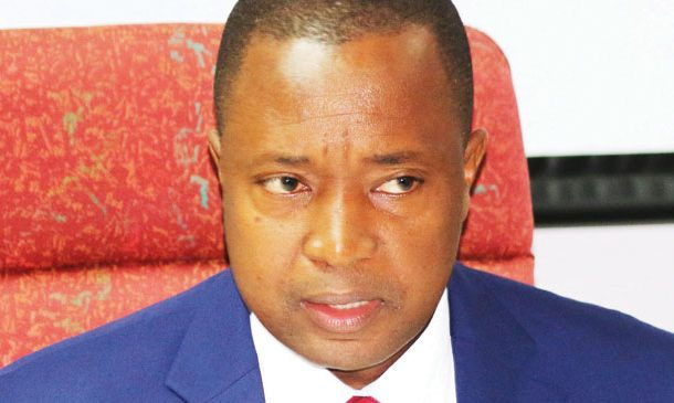 Firm sees sustained policy rate stability