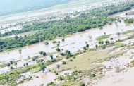Expect more floods—Met