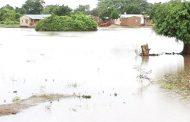 Floods threaten food security—Fao