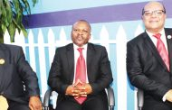 Jerry Jana, Sidik Mia, Michael Usi slug it out on Times TV