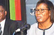Floods affect elections preparations