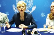 US engages Malawi on new MCC compact