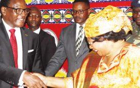 MCP, PP deal focuses on presidency