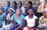 Teacher redefines girl empowerment