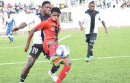 Peter Banda not yet fit— Kallisto Pasuwa