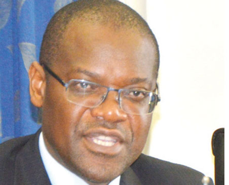 Political Parties Act shy on handouts