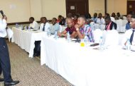 Youths urged to save, invest