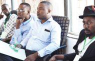 Chifundo Makande withdraws, supports Malinda Chinyama