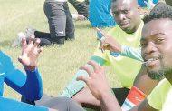 Silver Strikers target UD Songo friendly