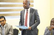 'Integrate disaster risk management in education'