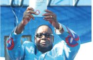 DPP comes with fresh promises