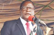 Why do parties think Malawians should vote for them?
