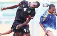 Fam gets government nod on U-17 Cosafa tournament