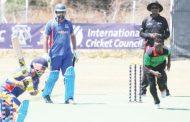 Malawi Cricket Union eyes foreign tournaments