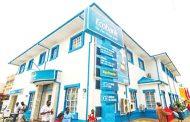 Ecobank profit up 30 percent