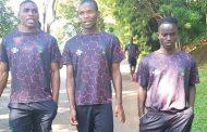 Meke Mwase guns for win in first Flames match