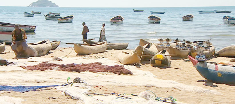 'Malawi tourism sector continues to grow'