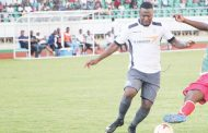 Nomads sweat over Lucky Malata injury, hopeful on Mike Kaziputa