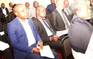Cronyism in government buss irks MCCCI