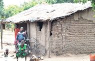 Malawians among world's saddest