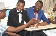 YDC Theatre set to star in Europe