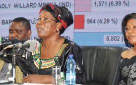 Court shelves ruling on MCP's injunction