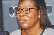 Civic educator backs election situation room