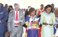 Leaders urged to emulate Kamuzu Banda