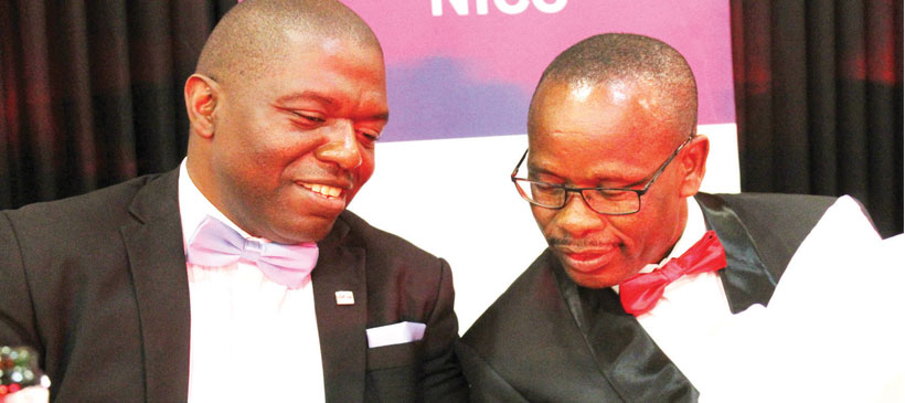'Malawi lacking pool of credible entrepreneurs'