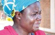 Buleya's widow demands K250 million