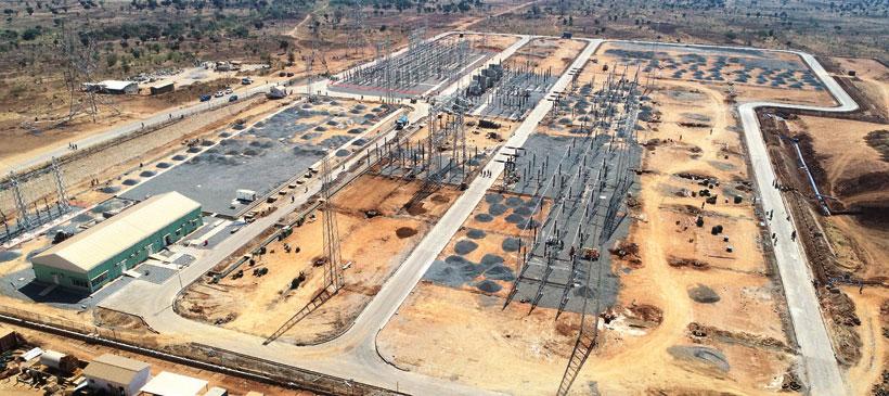 Escom sets ambitious power generation plan