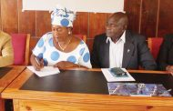Mzuzu police shun peace agreement