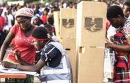 CCJP deploys 500 election observers