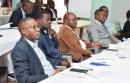 Ecama faults data reporting disparities