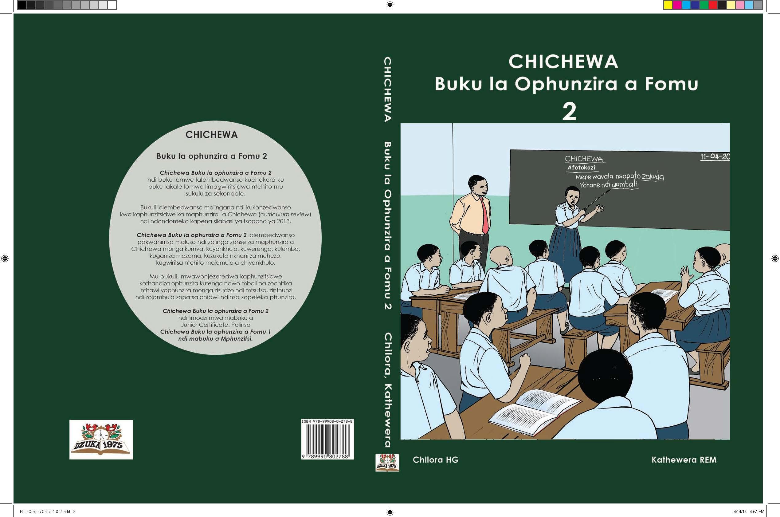 Chich-2-Cover-15-April-version-LOW-RES.p1