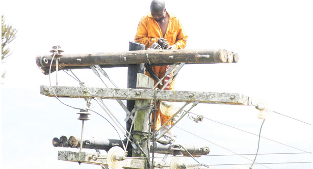 Escom in talks with private power firms for electricity purchasing agreement