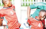 Deklerk Msakakuona calls for good preparations