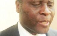 Auditor General faults weak laws