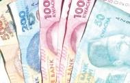 Reserve Bank of Malawi, Malawi  Police Service tough on banknotes