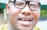 Pressure mounts on K4 billion payout