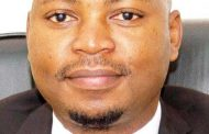 Malawi Law Society doubts Public Accounts Committee on Kenya Embassy fraud investigation