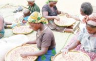 AfDB approves $20 million for farmers