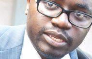 Court snubs DPP